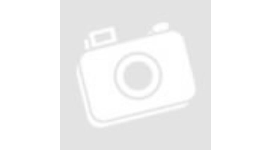 ef723d7d41fd Pirosító - Kell A Púder